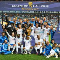 Coupe de la Ligue 2011 / 2012 : le programme des 16eme de finale