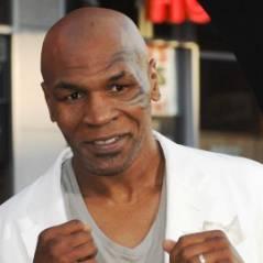 Mike Tyson : sa carrière à l'honneur dans une nouvelle série