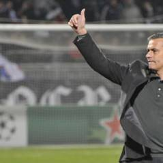 José Mourinho au PSG ... la folle rumeur