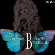 PHOTO - Justin Bieber et Britney Spears : ils préparent leur futurs albums