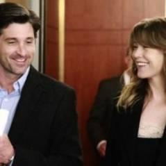 Grey's Anatomy saison 8 : incertitudes sur le départ d'Ellen Pompeo