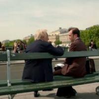VIDEO - Le Client sur TF1 : les premières images