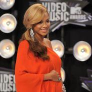 Beyoncé enceinte : son faux ventre aux MTV VMA fait le buzz