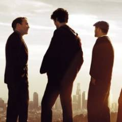 VIDEO - Entourage saison 8 : dites adieu aux personnages ce soir