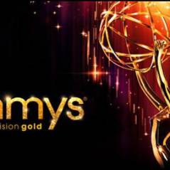 Emmy Awards 2011 : Boardwalk Empire et Gwyneth Paltrow récompensés