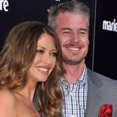 Eric Dane de Grey's : pas si glamour que ça, il quitte sa femme en pleine grossesse