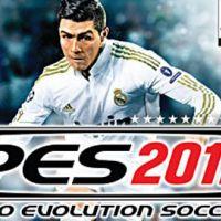 PES 2012 ... la démo sur PS3, PC et Xbox 360 est arrivée