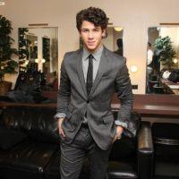 Nick Jonas a 19 ans : ses plus belles photos pour son anniversaire