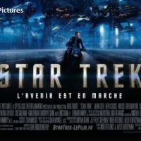Star Trek 2: J.J. Abrams débutera le tournage cet hiver