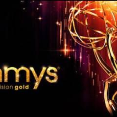 Emmy Awards 2011 : un palmarès trusté par Modern Family