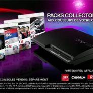 VIDEO - FIFA 12 bientôt sur PS3, PC et Xbox 360 : la pub TV en français