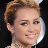 Miley Cyrus en culotte (PHOTOS) ... un nouveau buzz après ''Scarlett Johansson nue''