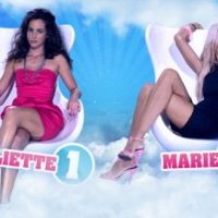 Sondage Secret Story 5 : Marie ou Juliette, à J-1 nos internautes ont fait leur choix