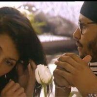 Secret Story 5 : Daniel se clash avec un paparazzi pour Ayem