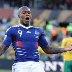 Djibril Cissé en équipe de France : Laurent Blanc l'appelle pour l'Albanie et la Bosnie