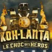 Koh-Lanta : un nouveau retour des héros en préparation avec les anciens candidats