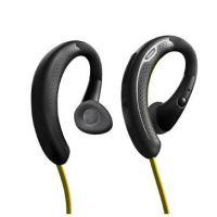 Jabra SPORT : le casque Bluetooth et sans fil indispensable aux sportifs actifs