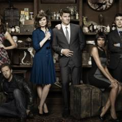 Bones saison 7 : la bande annonce et les photos promo
