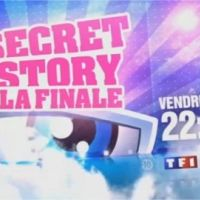 Secret Story 5 - la finale, c'est vendredi (VIDEO)