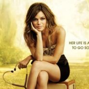 Ringer, The Secret Circle et Hart of Dixie : CW confirme ses nouvelles séries