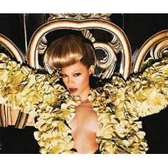 Beyoncé : Love On Top, son clip polémique est dispo (VIDEO)