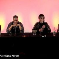 The Stone Roses en 3 clips : retour officiel d'un groupe mythique (VIDEO)