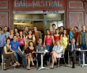 Plus Belle La Vie : les acteurs de la série de France 3