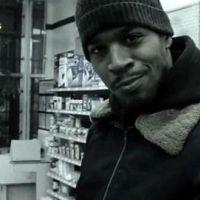 Kid Cudi : Shia LaBeouf le transforme en tueur en série Maniac dans un court-métrage sanglant (VIDEO)