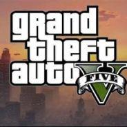 GTA V : trailer en roue libre pour le jeu évènement (VIDEO)