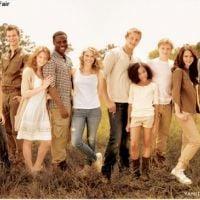 Hunger Games : pour Jennifer Lawrence, ce n'est vraiment pas comme Twilight (PHOTO)