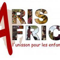 Shy'm, M Pokora, Sofia Essaidi réunis ... pour Paris - Africa, le clip des ''Ricochets''