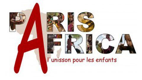 DES RICOCHETS AFRICA TÉLÉCHARGER PARIS