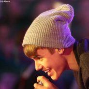 Justin Bieber enflamme Londres pour un concert (PHOTOS)
