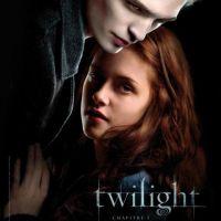 Twilight se casse les dents sur M6 : moins de 4 millions de téléspectateurs