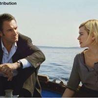 Un balcon sur la mer sur Canal Plus ce soir : Jean Dujardin tragique (VIDEO)