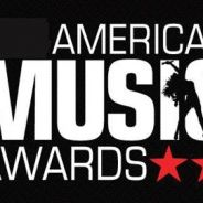 American Music Awards 2011 : David Guetta et Nicki Minaj en ouverture ... plein de stars pendant la cérémonie