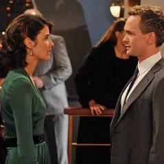 How I Met Your Mother saison 7 : Barney bientôt en couple (SPOILER