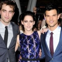 Twilight 4 : les acteurs sont déçus, ils voulaient plus de sexe