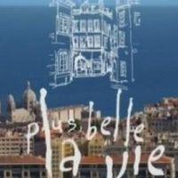 Plus Belle La Vie : le futur prime tourné Paris aujourd'hui