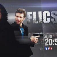 Flics 2 sur TF1 ce soir : suite et fin de la saison pour les policiers (VIDEO)
