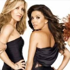Desperate Housewives saison 8 : trois come-back pour le dernier épisode (SPOILER)