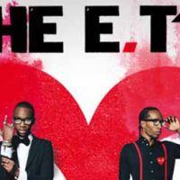 The ET's ''Yesterday'' : le clip de l'après Madame Météo