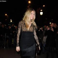 Sienna Miller : le charme à l'état pur à Paris (PHOTOS)
