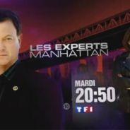 Les Experts Manhattan sur TF1 ce soir : épisodes 20 et 21 de la saison 7 (VIDEO)