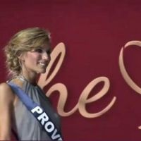 Miss France 2012 : Le premier défilé officiel des candidates (VIDEO)