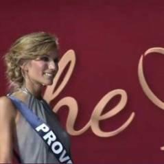 Miss France 2012 : Le premier défilé officiel des candidates (VIDEO)