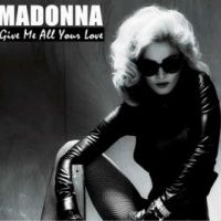 Martin Solveig produit l'album de Madonna, ''je pensais que c'était impossible''