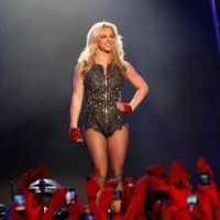Britney Spears fête son anniversaire : Brit-Brit a 30 ans (PHOTOS)