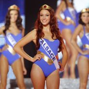 Miss France 2012 : en bikini et maillot de bain, ça donne ça (PHOTOS VIDEOS)