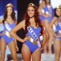 Miss France 2012 : en bikini et maillot de bain, ça donne ça (PHOTOS VIDEOS)